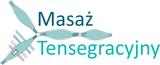Logo masaz tensegracyjny wordpress seo